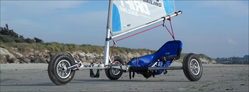 Char A Voile Race 1 Drift Sailing Char A Voile Loisir Et Competitiondrift Sailing Char A Voile Loisir Et Competition