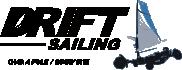Drift Sailing,  Char à voile Loisir et Compétition